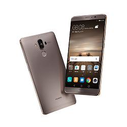 Jak zdj±æ simlocka z telefonu Huawei Mate 9
