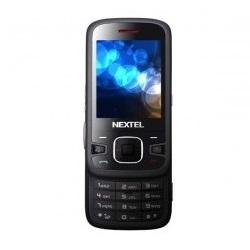 Usuñ simlocka kodem z telefonu Huawei U3220