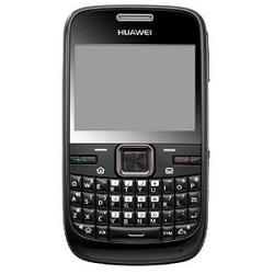 Usuñ simlocka kodem z telefonu Huawei G6603