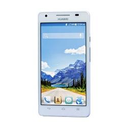 Usuñ simlocka kodem z telefonu Huawei HN3-U01