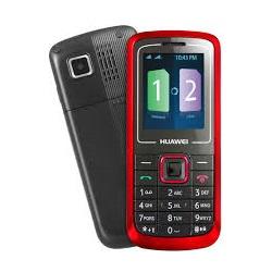 Usuñ simlocka kodem z telefonu Huawei G3610