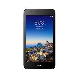 Usuñ simlocka kodem z telefonu Huawei SnapTo