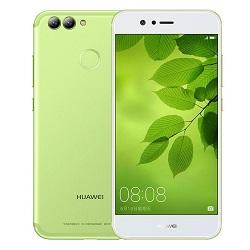 Usuñ simlocka kodem z telefonu Huawei Nova 2