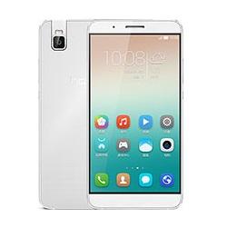 Usuñ simlocka kodem z telefonu Huawei Honor 7i