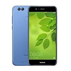 Usuñ simlocka kodem z telefonu Huawei Nova 2 Plus