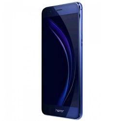 Usuñ simlocka kodem z telefonu Huawei Honor 8