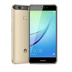 Usuñ simlocka kodem z telefonu Huawei nova Android