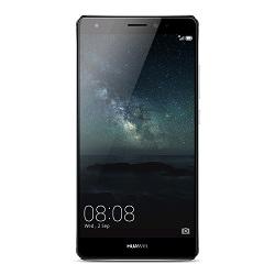 Usuñ simlocka kodem z telefonu Huawei Mate S