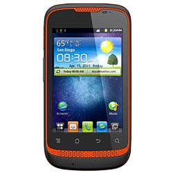 Usuñ simlocka kodem z telefonu Huawei U8667
