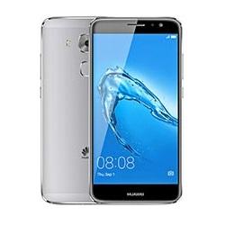 Jak zdj±æ simlocka z telefonu Huawei Nova Plus