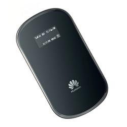 Usuñ simlocka kodem z telefonu Huawei E587U