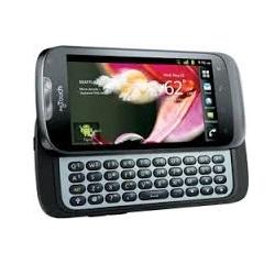 Usuñ simlocka kodem z telefonu Huawei U8680