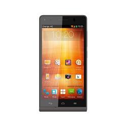 Usuñ simlocka kodem z telefonu Huawei Orange Gova