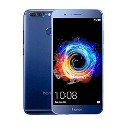 Jak zdj±æ simlocka z telefonu Huawei Honor 8 Pro