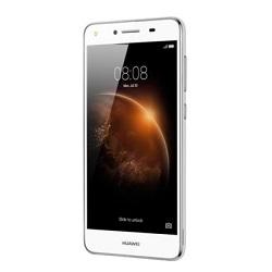 Usuñ simlocka kodem z telefonu Huawei Y5II