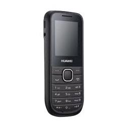 Usuñ simlocka kodem z telefonu Huawei G3621L