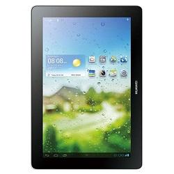 Usuñ simlocka kodem z telefonu Huawei MediaPad 10 Link