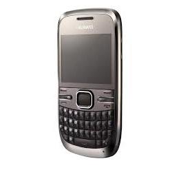 Usuñ simlocka kodem z telefonu Huawei G6609