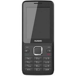 Usuñ simlocka kodem z telefonu Huawei U5130