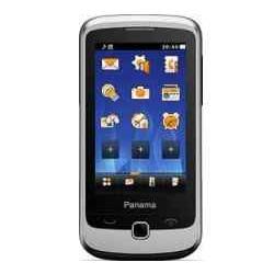 Usuñ simlocka kodem z telefonu Huawei Orange Panama