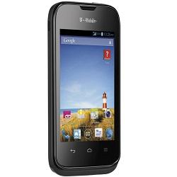 Usuñ simlocka kodem z telefonu Huawei U8686