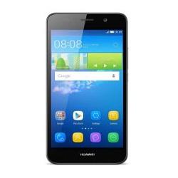 Usuñ simlocka kodem z telefonu Huawei Y6