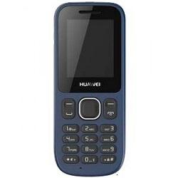 Usuñ simlocka kodem z telefonu Huawei G3622