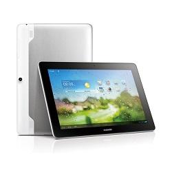 Usuñ simlocka kodem z telefonu Huawei MediaPad 10 Link+