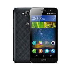 Jak zdj±æ simlocka z telefonu Huawei Y6 (2017)
