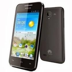 Usuñ simlocka kodem z telefonu Huawei U8687