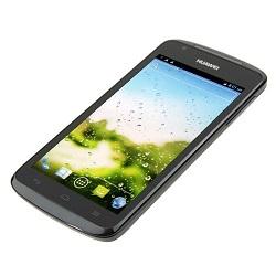 Usuñ simlocka kodem z telefonu Huawei G500 Pro