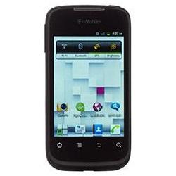 Usuñ simlocka kodem z telefonu Huawei Summit