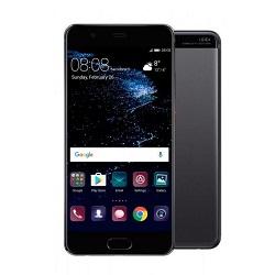 Jak zdj±æ simlocka z telefonu Huawei P10