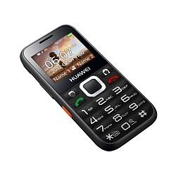 Usuñ simlocka kodem z telefonu Huawei G5000