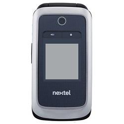 Usuñ simlocka kodem z telefonu Huawei U5300