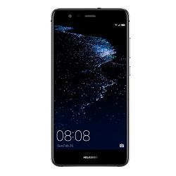 Usuñ simlocka kodem z telefonu Huawei P10 Lite