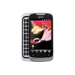 Usuñ simlocka kodem z telefonu Huawei U8730