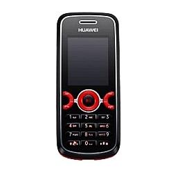 Usuñ simlocka kodem z telefonu Huawei G5010