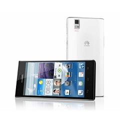 Usuñ simlocka kodem z telefonu Huawei Ascend P2