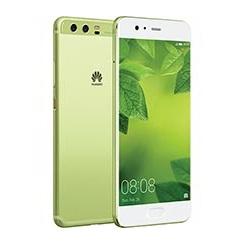 Usuñ simlocka kodem z telefonu Huawei P10 Plus