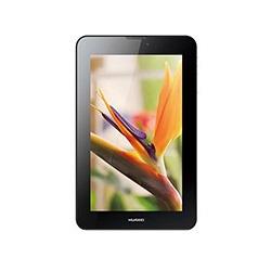 Usuñ simlocka kodem z telefonu Huawei MediaPad 7 Vogue