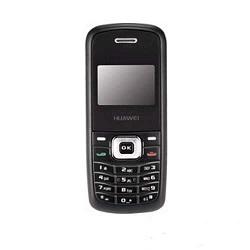 Usuñ simlocka kodem z telefonu Huawei T161L