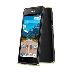 Usuñ simlocka kodem z telefonu Huawei Ascend Y530
