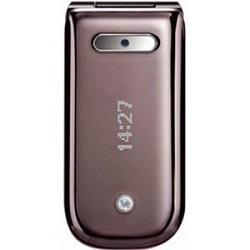 Usuñ simlocka kodem z telefonu Huawei U5700