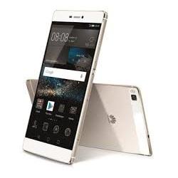 Usuñ simlocka kodem z telefonu Huawei P8