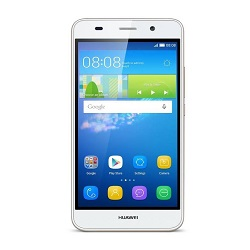 Usuñ simlocka kodem z telefonu Huawei Y6 Scale LTE
