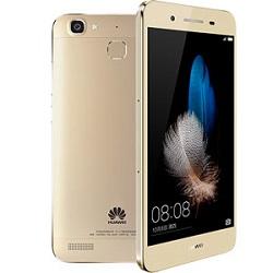 Usuñ simlocka kodem z telefonu Huawei Enjoy 5s