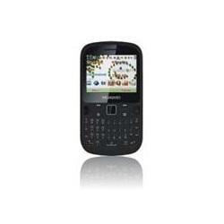 Usuñ simlocka kodem z telefonu Huawei G6622
