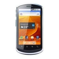 Usuñ simlocka kodem z telefonu Huawei u8820