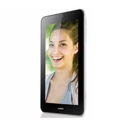 Usuñ simlocka kodem z telefonu Huawei MediaPad 7 Youth2